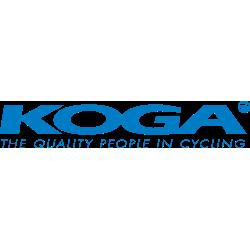 koga-logo