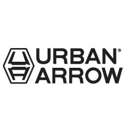 urban arrow bakfiets waar te koop noord-holland