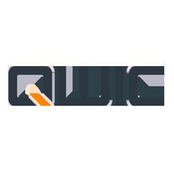 qwic-bikes