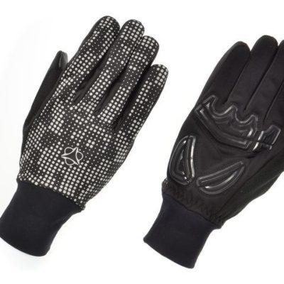 agu hivis handschoen