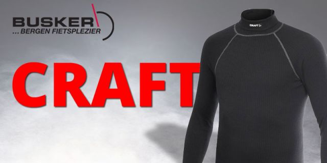 craft-onderkleding