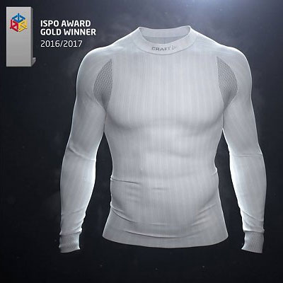 craft-ondershirt