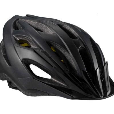 13595_A_1_Solstice_MIPS_Helmet