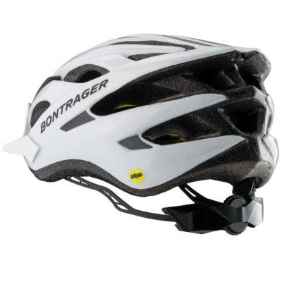 13595_B_2_Solstice_MIPS_Helmet