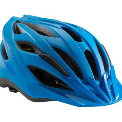 13595_E_1_Solstice_MIPS_CPSC_Helmet