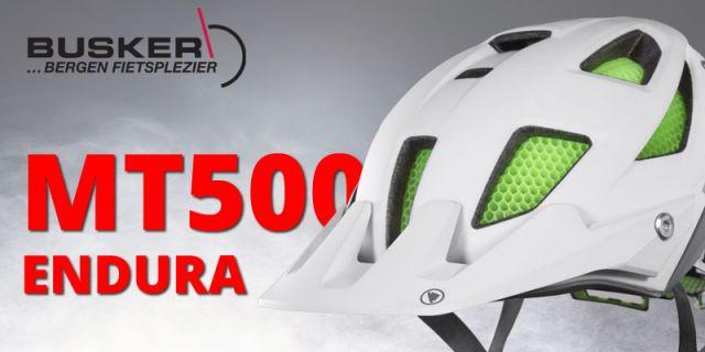 ENDURA-MT500-HELM