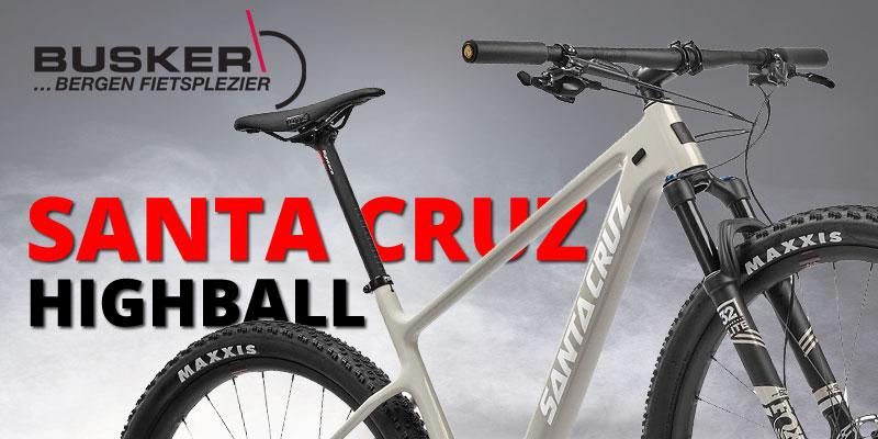 santa-cruz-highball-2018