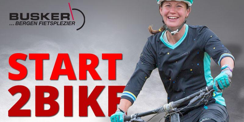 start2bike-mountainbike