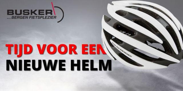 wanneer-nieuwe-fietshelm-kopen