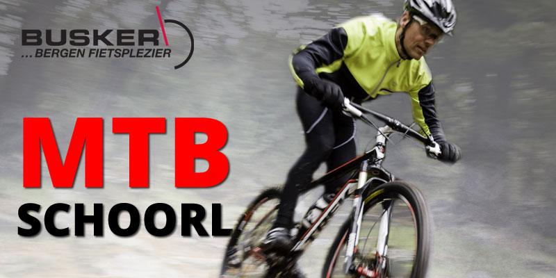 fiets-huren-schoorl-parcours