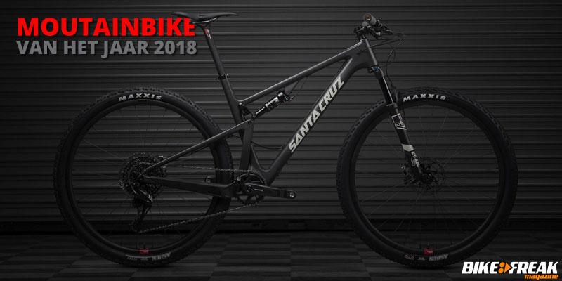 mountainbike-van-het-jaar-2018