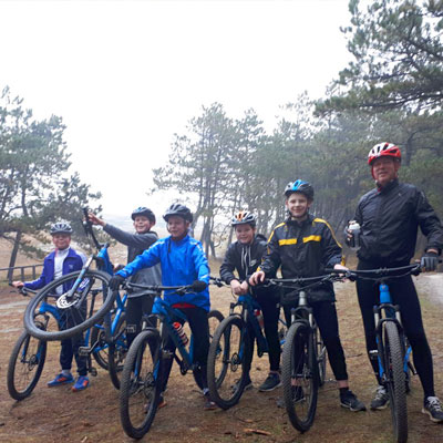 mountainbiken-schoorl