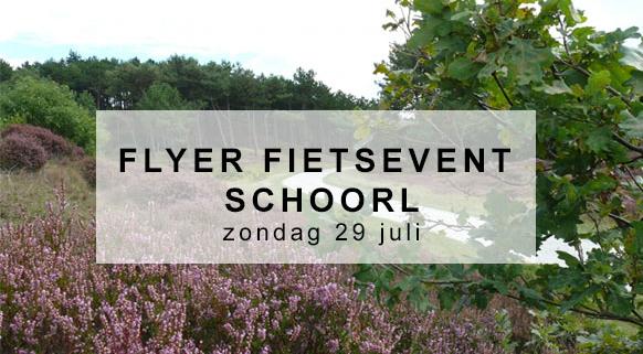 FLYER-FIETSEVENT-Schoorl-582x321