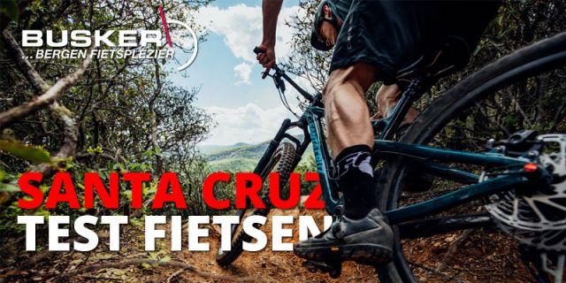 SANTA-CRUZ-2019-MODEL-testen