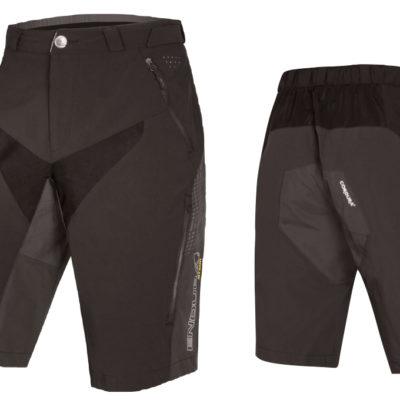 Endura-MT500- mountainbike broek