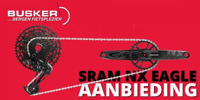 SRAM-NX-EAGLE-12-SPEED-AANBIEDING