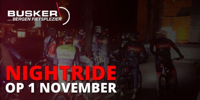 nightride-busker