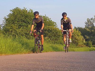 samen-fietsen