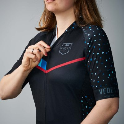 vedette-incognito-cycling-jersey-rosella-2019