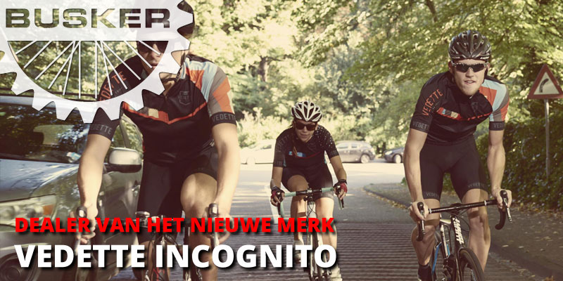 vedette-incognito-fietskleding-verkooppunt
