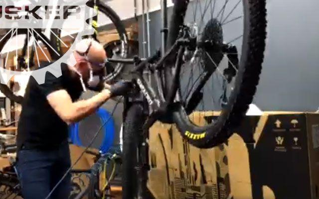 fiets-laten-coaten