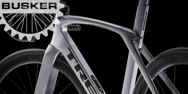 trek-2019-bikes