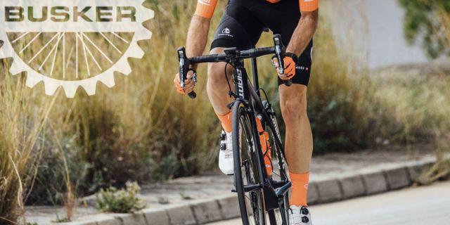 dealer-giant-fietsen-noord-holland