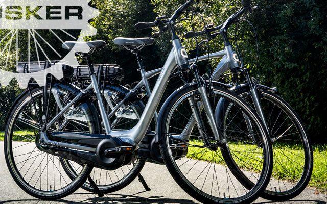 giant-ebikes-2019-modellen