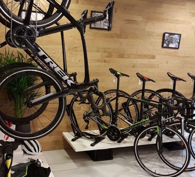 busker fietsen bergen 1