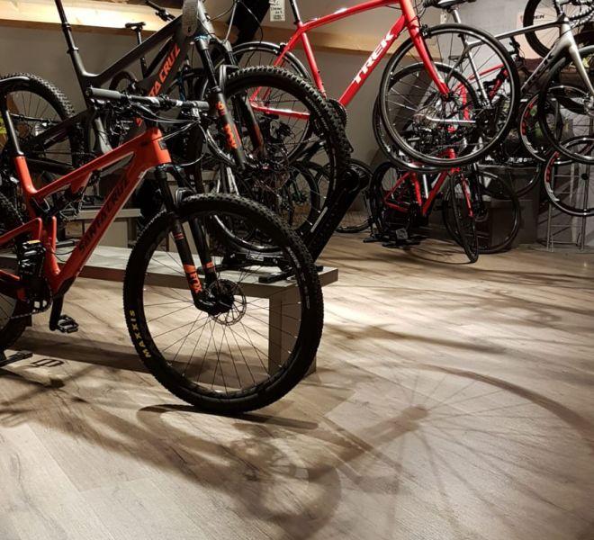 busker fietsen bergen 5