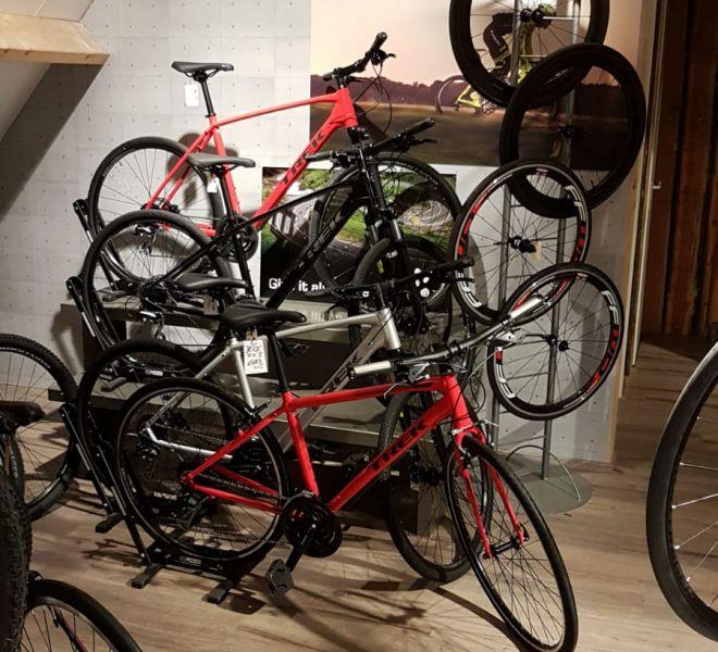 busker fietsen bergen 6
