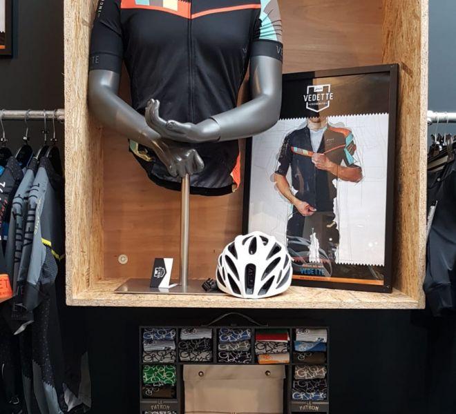 busker fietsen bergen 8