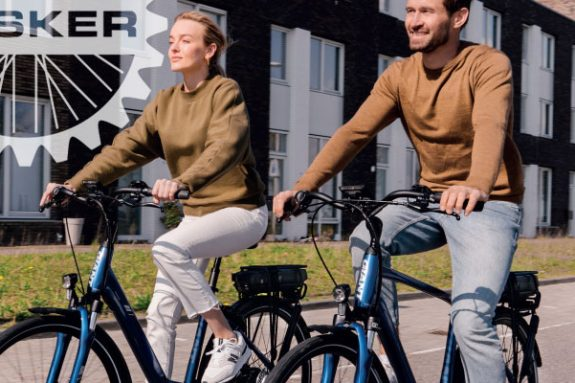 giant-e-bike-aanbieding