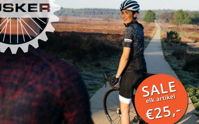 agu-fietskleding-sale