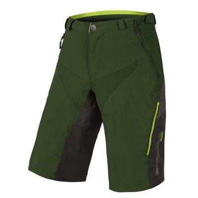 baggy mtb shorts