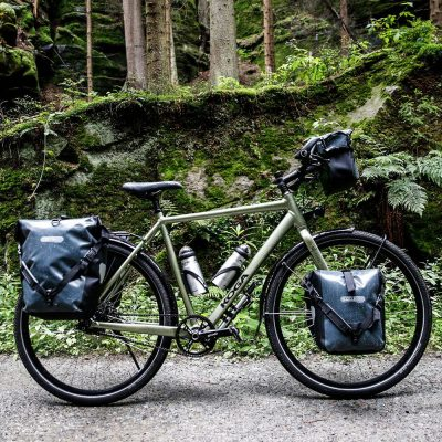 bikepanniers_sax_7405