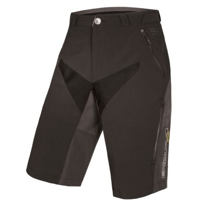 endura mtb shorts