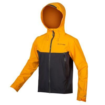 mtb jacket van endura