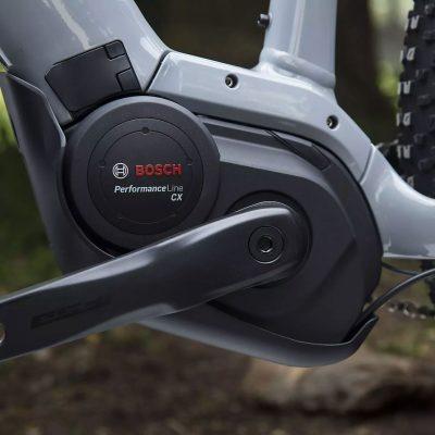 bosch-elektrische-mountainbike