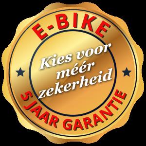 GARANTIE-EBIKE
