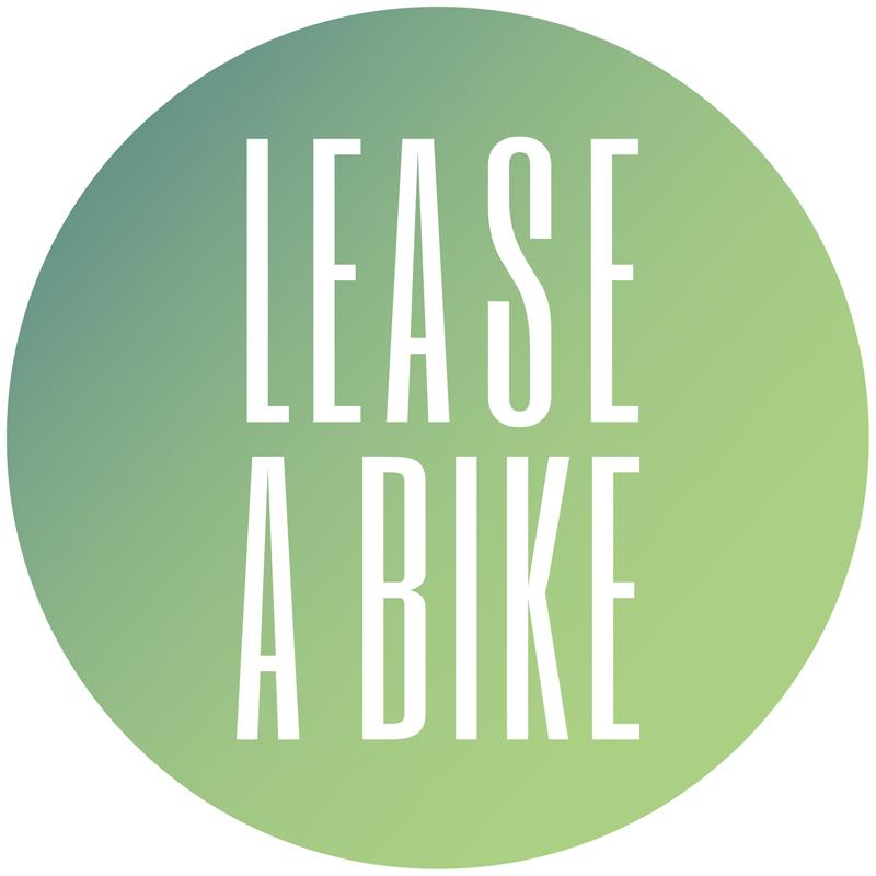 Alles over het leasen van een fiets in 2020
