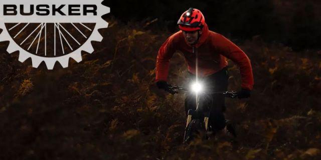 nacht-mountainbiken